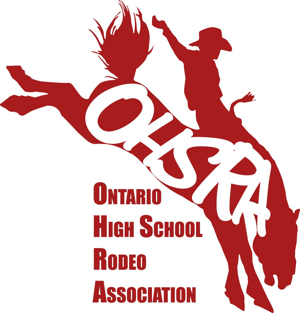 Ontario High School Rodeo Association