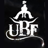 UBF Bullfighting
