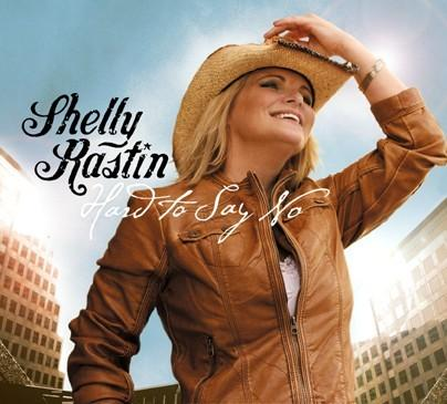 Shelly Rastin to perform NYE in Western Fair District